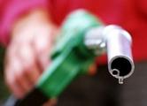 К концу года литр бензина будет стоить 11 тысяч?