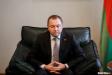 Макей рассказал о «бульдогах», «шавках» и белорусском режиме