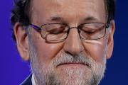 Испанский премьер высказался по поводу волеизъявления каталонцев