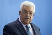 Трамп пригласил Аббаса в Белый дом