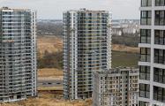 Минские «трешки» резко подешевели: что происходит на рынке квартир?