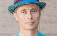 Нынешние власти Беларуси пошли дальше гитлеровских властей