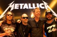 Metallica получит «Нобелевскую премию по музыке»