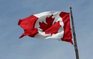Школьница с ножами ранила восемь человек в Канаде
