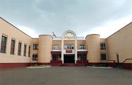 Коронавирус выявлен в кадетском училище в Слуцке