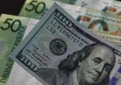 В структуре доходов белорусов собственные доходы составляют 78,2 процента