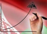 Тарифную ставку повысят с января