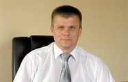 Вертикальщика-взяточника из Чашников «наказали» новой должностью