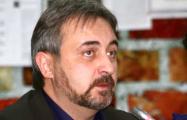 Юрий Джибладзе:  Это простое запугивание оппозиции и правозащитников