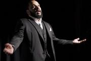 Французскому комику-антисемиту снова запретили выступать