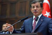 Турция отказалась ждать падения режима Асада для вторжения в Сирию