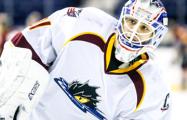 Пять белорусов, которые могут дебютировать на хоккейном ЧМ в Дании
