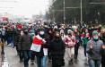Нелегитимный является тормозом развития нашего народа и Беларуси