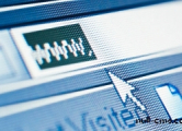 Посетителей интернет-кафе будут отслеживать по SMS