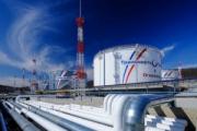 «Транснефть» отчиталась о решении проблем с грязной нефтью