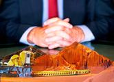 «Коммерсант»: Беларусь не дает России поднять цены на калий