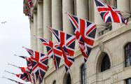 Консерваторы получили 331 из 650 мест в парламенте Великобритании