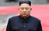 Daily Mail: Ким Чен Ын мертв на 99%