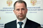 Ненавистный посол Бабич возвращается к Лукашенко?