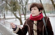 Елена Маслюкова: Власть цинично прячется за детей