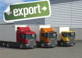 Белорусский экспорт быстро теряет в цене