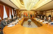 За три часа жарких дискуссий премьеры ЕАЭС не смогли согласовать Таможенный кодекс