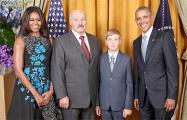 Как умерло агентство лорда Белла и причем здесь Лукашенко
