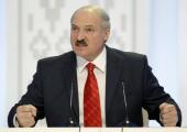 Лукашенко недоволен богатством торговли