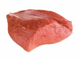 Экспорт мясной продукции за 5 месяцев вырос на 15%