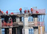 «Палаточник»: Декрет №3 заставит работать тех, кто отвык