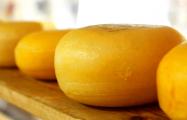 В Смоленской области нашли 18 тонн белорусского сыра «из будущего»