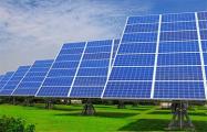 Украина построит вокруг Чернобыля солнечные электростанции