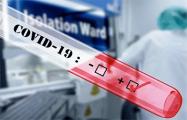 Жительнице Гродно с симптомами СOVID-19 отказываются делать тест