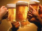 Белорусские экспортеры пива теряют российский рынок