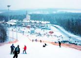 В Беларуси открывается горнолыжный сезон