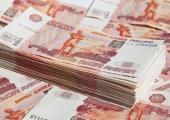 Вслед за Кенией. Беларусь – на 13-м месте по объему полученной финансовой помощи из России