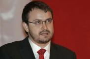 Беларусь затребовала выдачи Михалевича
