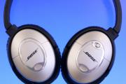 Производитель наушников Bose обвинил Beats в нарушении патентов