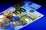 Курс евро - почти 13 тысяч