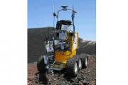 Скорость марсоходов увеличится благодаря системе автономной навигации