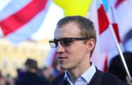 Дмитрий Дашкевич: Сегодня все, кто сидит в «парламенте», — назначенные люди