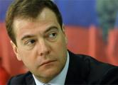Медведев о Евразийском союзе: Мы никого не заставляли это делать