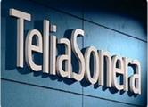 Чиновники Стокгольма призывают отказаться от услуг TeliaSonera