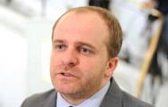 Павел Коваль: Украинцы устали от Нормандского формата.