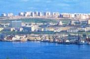 Минск и Мурманск стали городами-побратимами