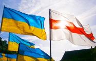 В украинских музеях появятся экспонаты белорусских добровольцев