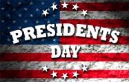 В США отмечается День президентов