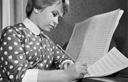 Вся правда о том, как СССР воровал музыку