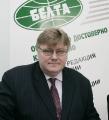 В белорусских СМИ достаточно информации о выборах - Пролесковский