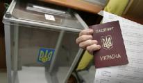 ЦИК Беларуси пригласил коллег из России и Литвы наблюдать за президентскими выборами